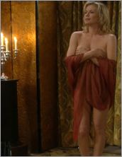 Katherine kelly lang free nude pics