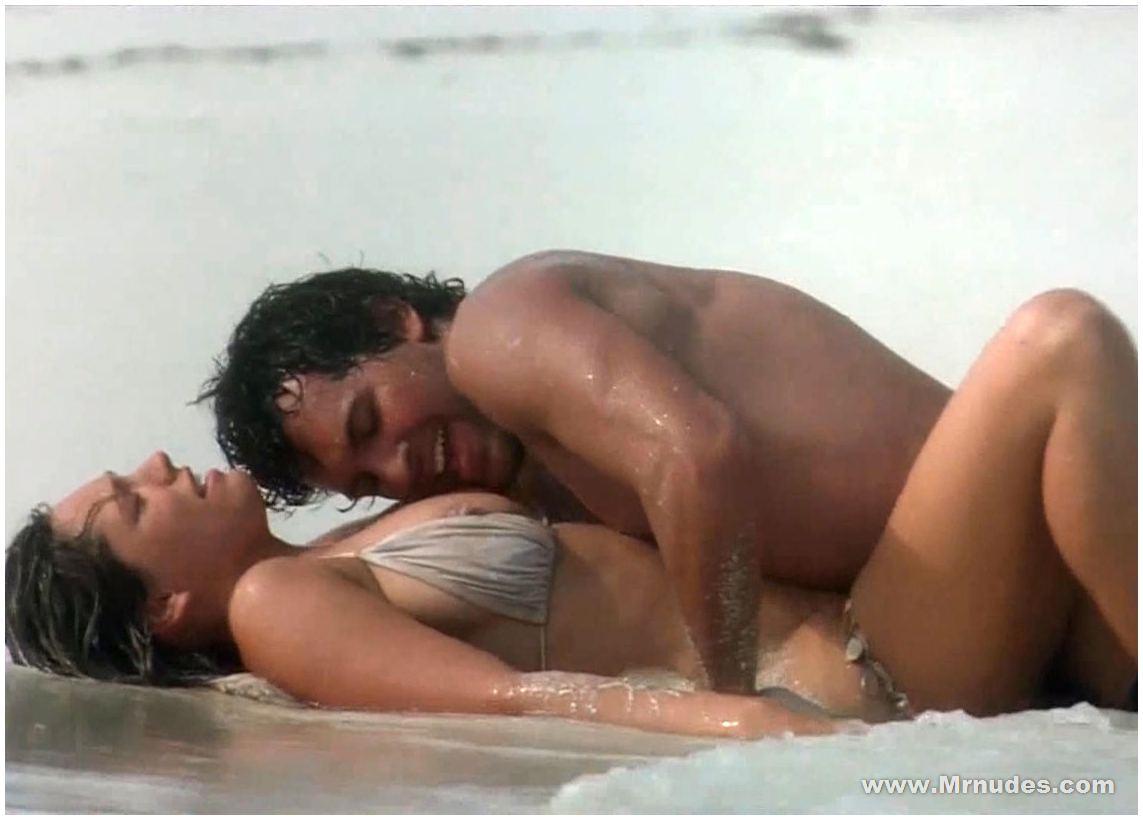 streamming sex videos in marathi