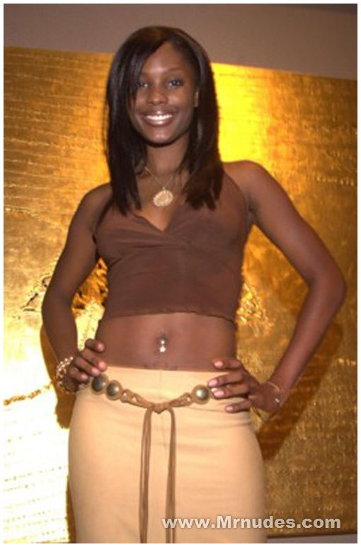 ... Lanisha Cole Nude Pictures ...