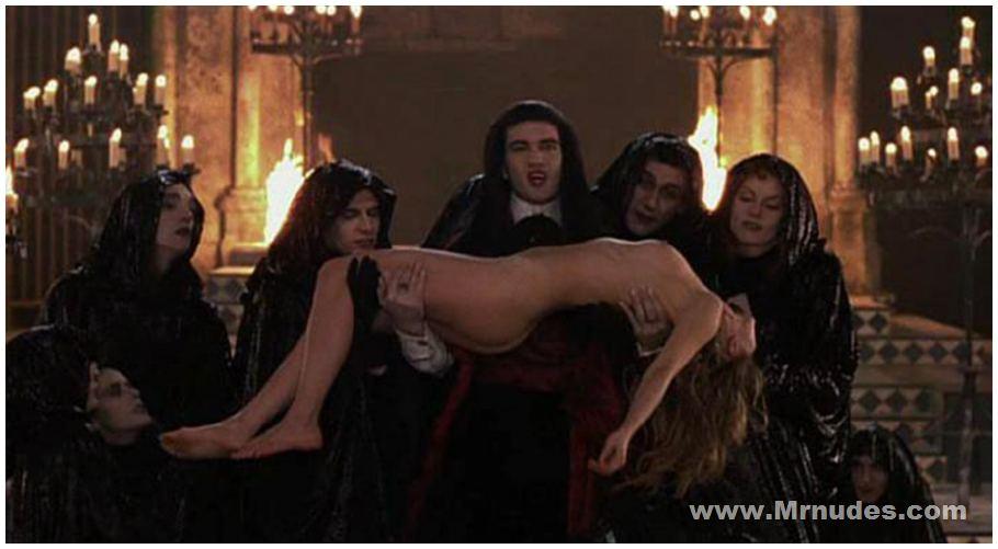 nude vampire movies online free