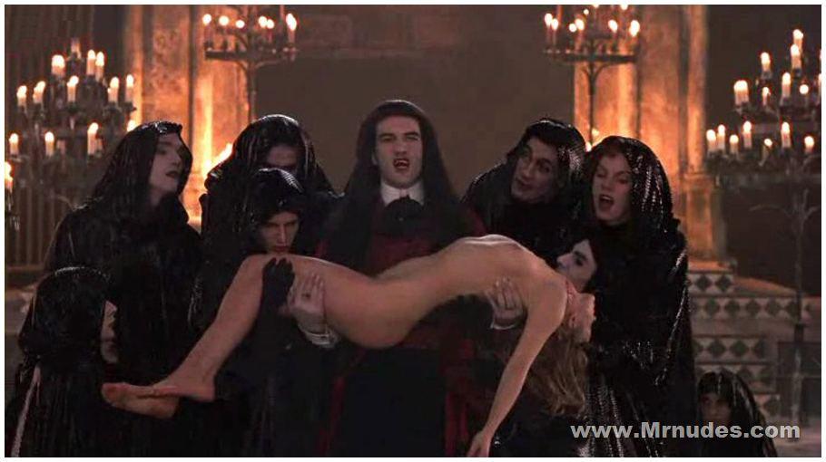 filmi-pro-vampirov-erotika