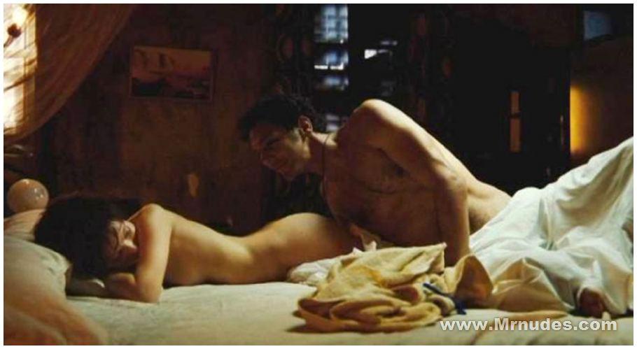 sex et porno escort chateau thierry