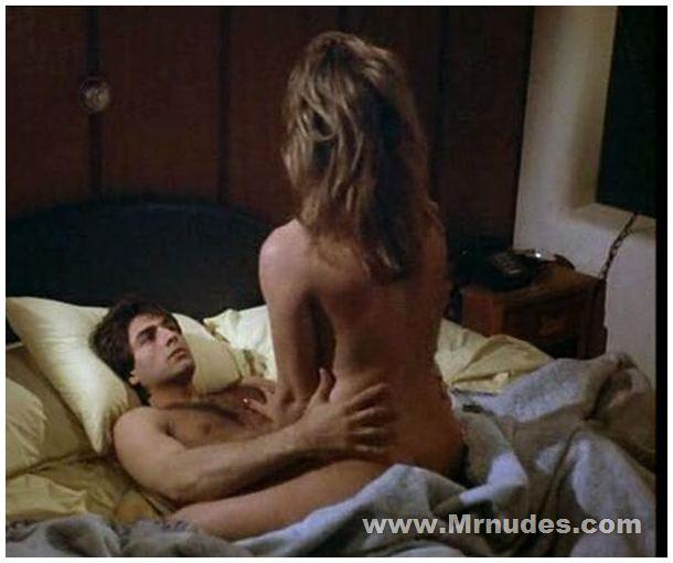 Rebecca de mornay nude photos