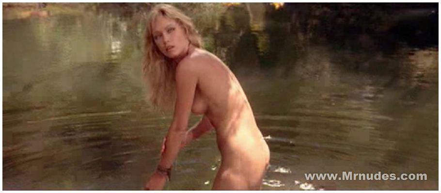 Tanya Roberts desnuda Imágenes, vídeos y
