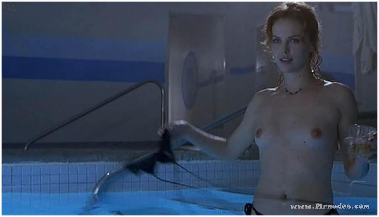 xvideoscomCharlize Theron Nude Sex - Free Porn Videos