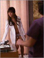 Jennifer Aniston Nude Mr Skin