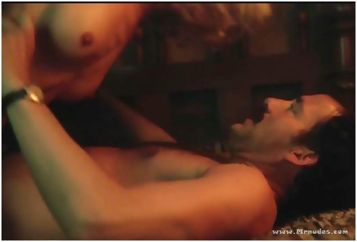 hot couple hardcore play porn gifs sex gifs