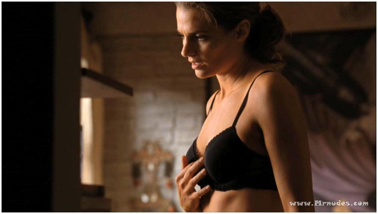 Sorry, stana katic sexy nudes useful phrase