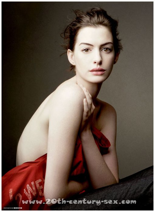 anne hathaway 20 Treatment for kidney and bladder infections (read instructions thoroughly ...