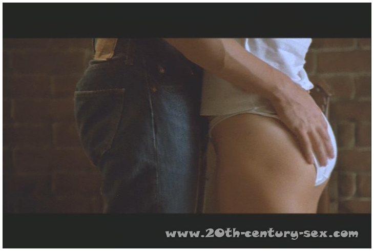 Latin american nude girls webcam