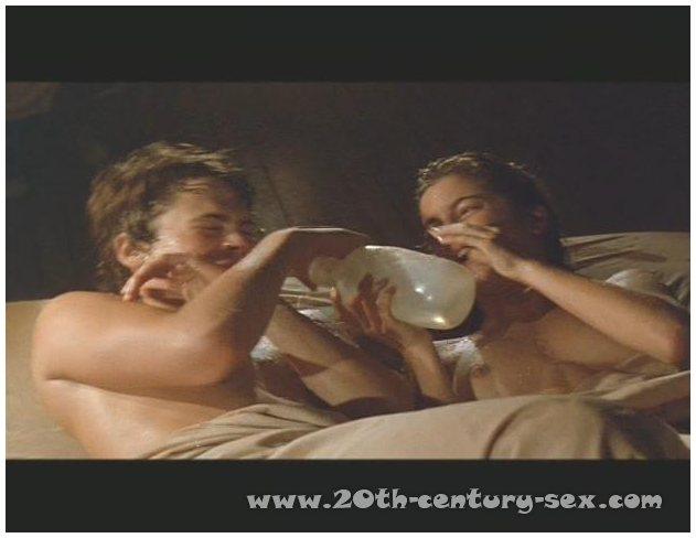 ungdoms porno vedios gribb