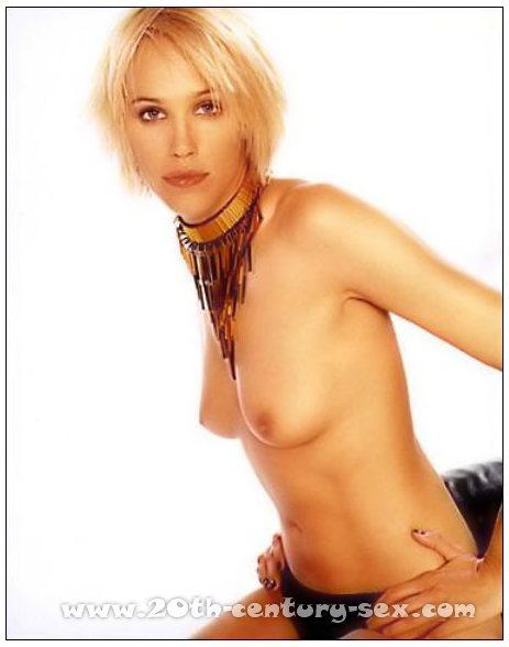 Эмма сьоберг порно фото