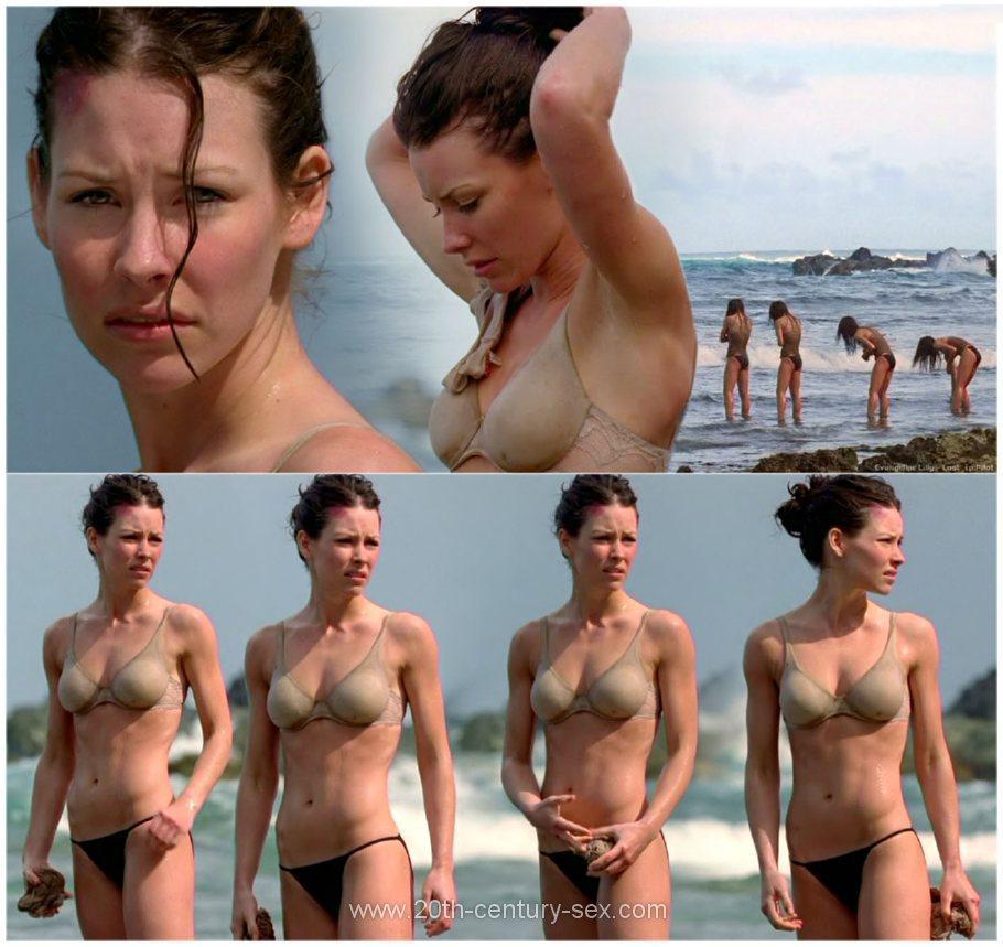лучшие голые фото