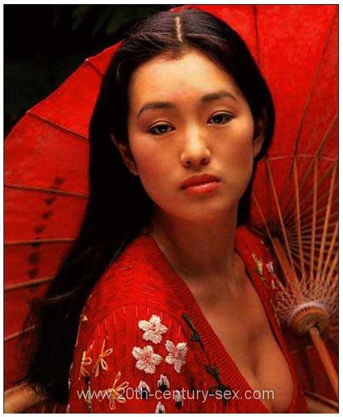 Gong li celebrity movie archive