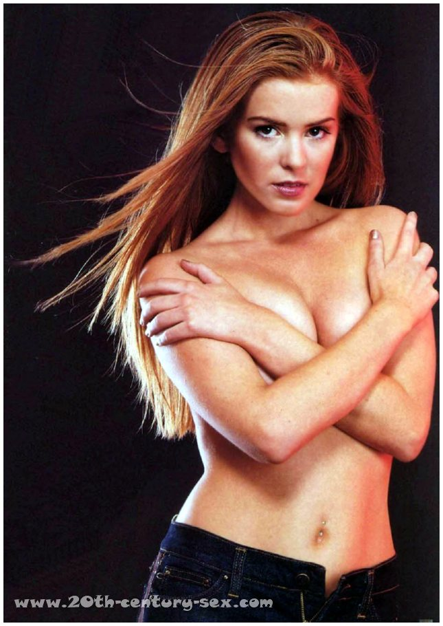 :: Isla Fisher naked photos :: Free nude celebrities.