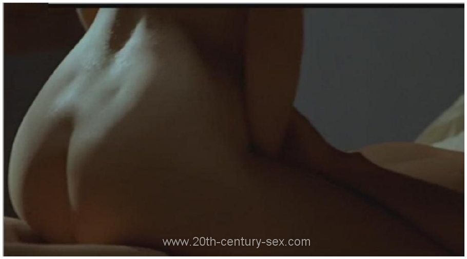 Free Celebrity Sex Galleries Movies Downloads 4