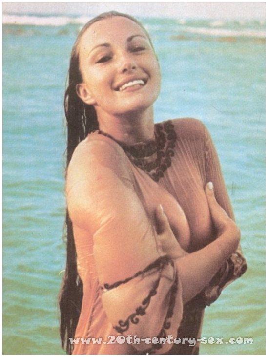 jane hall actress nude your way