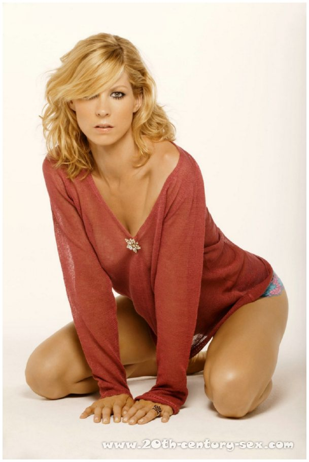 :: Jenna Elfman naked photos :: Free nude celebrities.