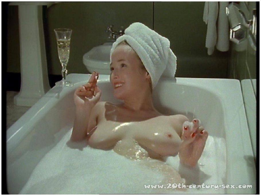 What Jennifer ehle nude pics and sex clips the truth