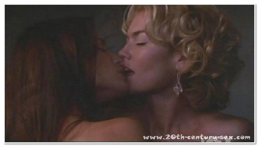Kelly Carlson Porn Videos Pornhubcom