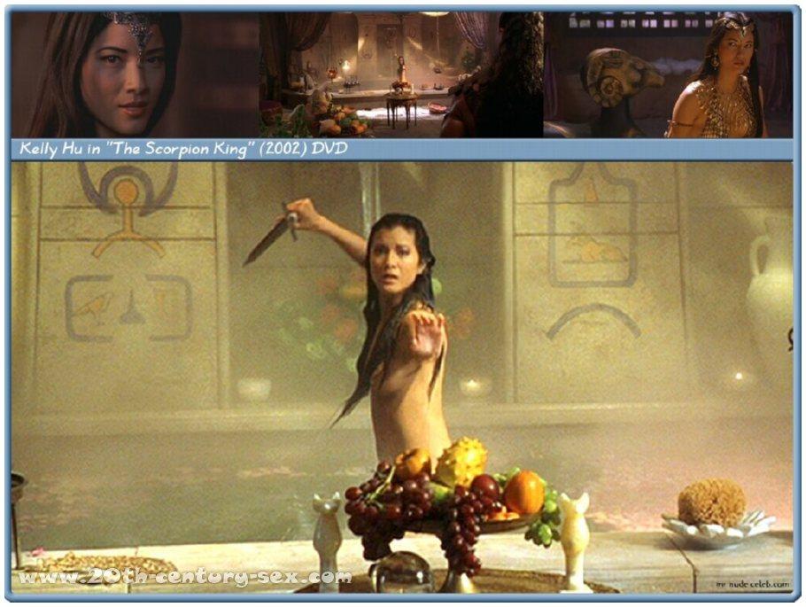 kelly hu nude pictures download foto gambar wallpaper