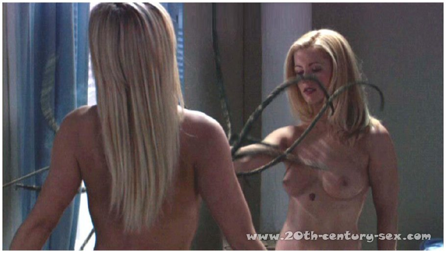 Movie nude review