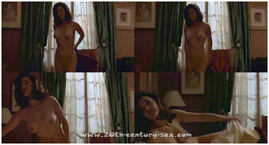 laura-elena-harring-nude-scenes-naked-women-on-devian-art