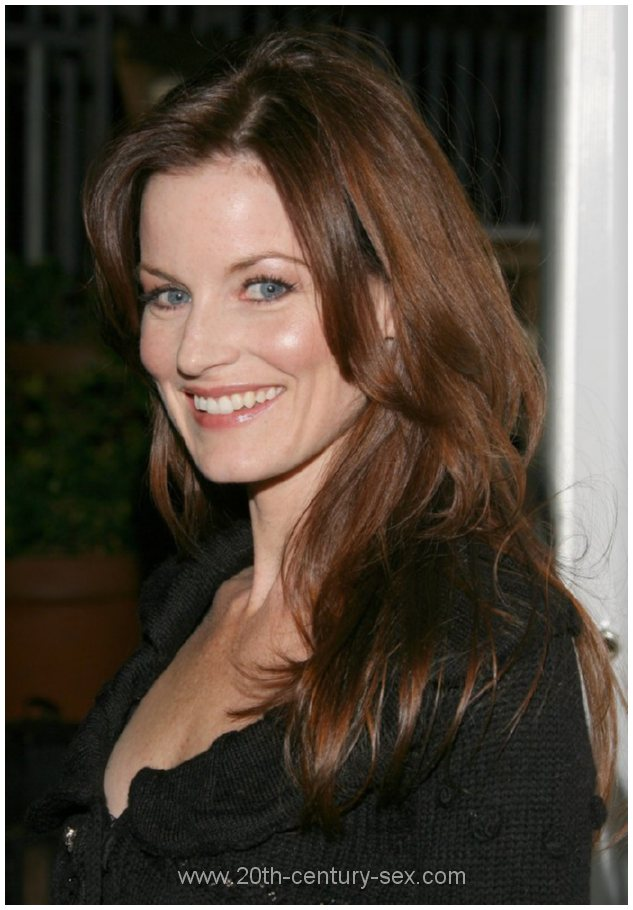 Laura leighton naked photos free nude celebrities - Laura nue ...
