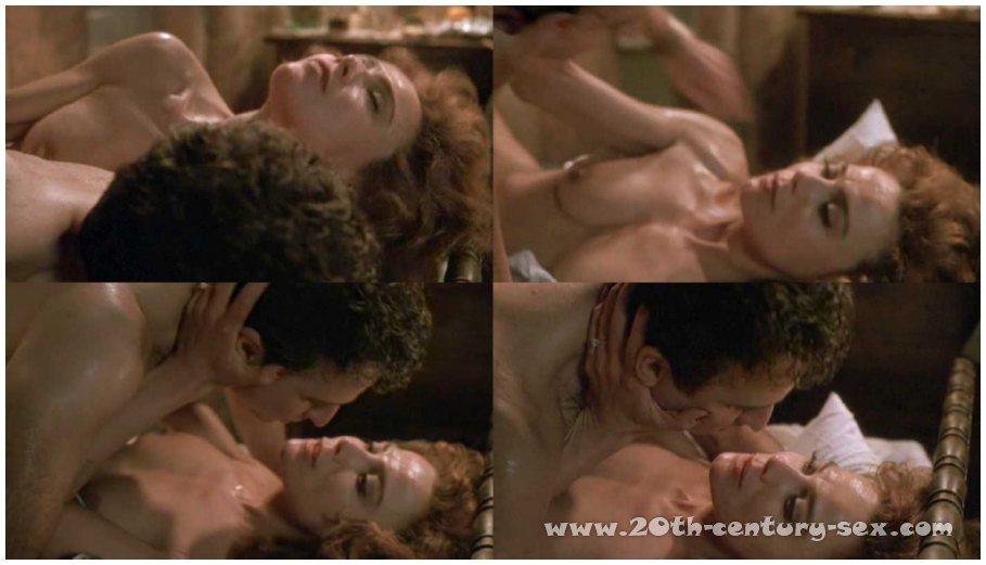 beautiful naked latin women with nice asses