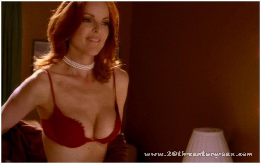 Belladonna porn actress pregnant