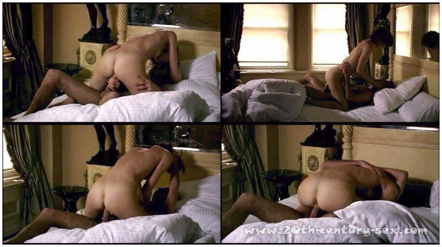 nastoyashee-kino-erotika