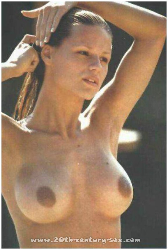 120 000 nude celebrities pictures and movies