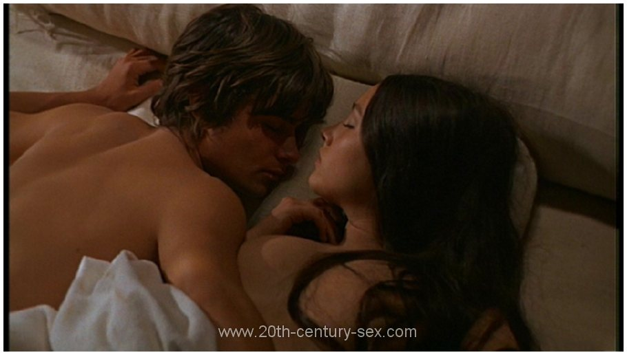 Olivia Hussey Celebrity Sex Video FamousFuckscom