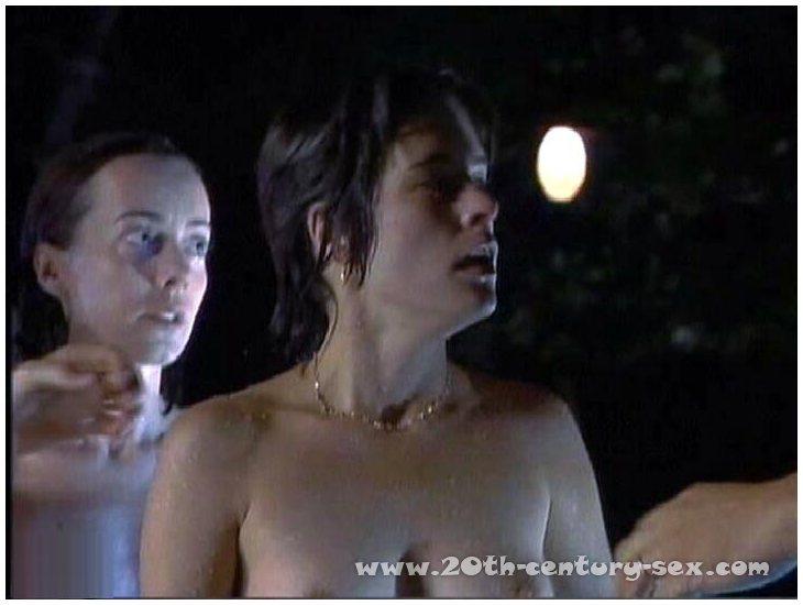:: Parker Posey naked photos :: Free nude celebrities.