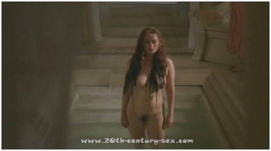 sunny leone naked sex hot pics