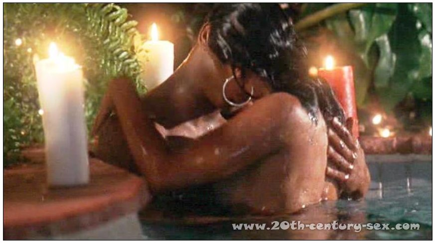 Tatyana Ali nude - Nude Celebrities - Pictures of every