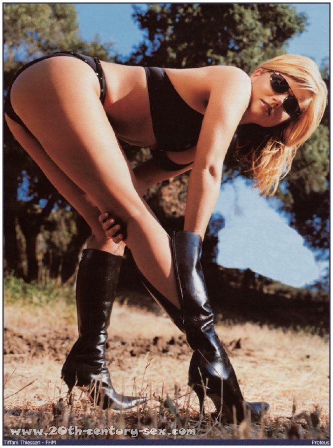 susie feldmen nude pics jpg 422x640