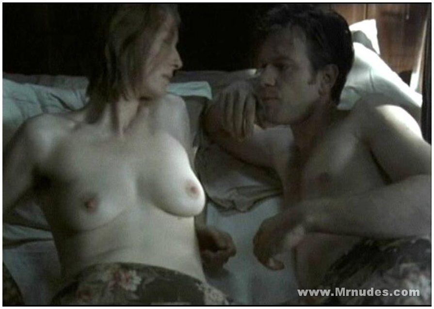 Hot naked asian girls sex