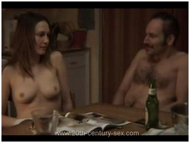 vulva massage asian girls