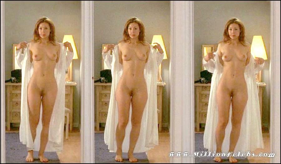Naked Celebrities Net 15