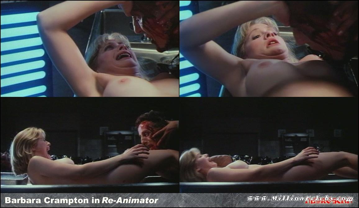 sex de gratis sex filme grstis