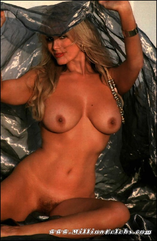 dian parkinson nude. You need more? Posted by Ben Varkentine at 8:30 PM