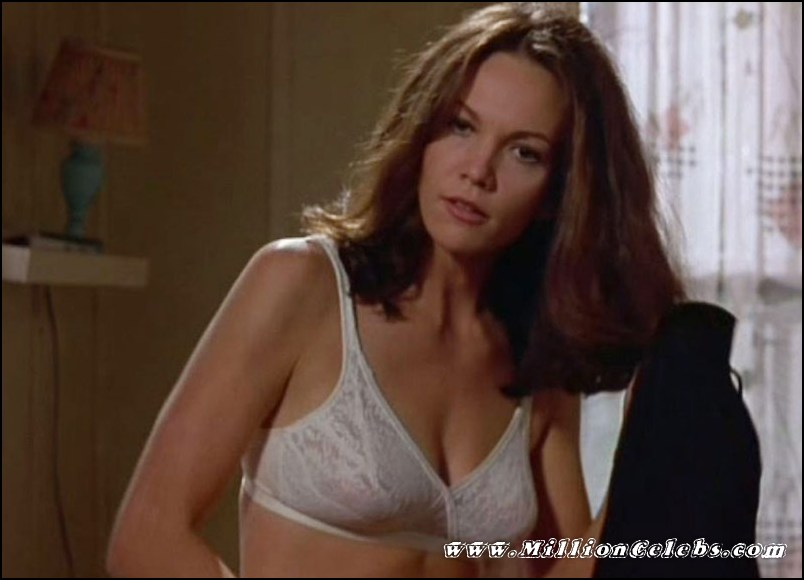 Diane Lane at MillionCelebs.com
