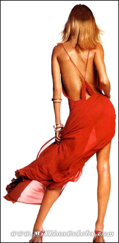 Don't miss the most complete celebrity sex tapes collection.: www.millioncelebs.com/new1/gisele-bundchen/nakedcelebspictures.html