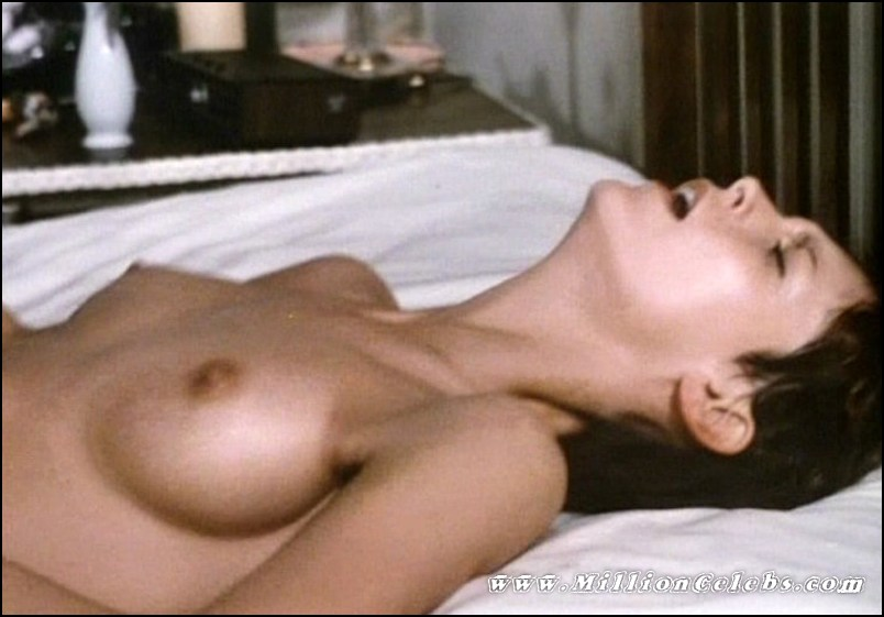 jamie lee curtis sexy