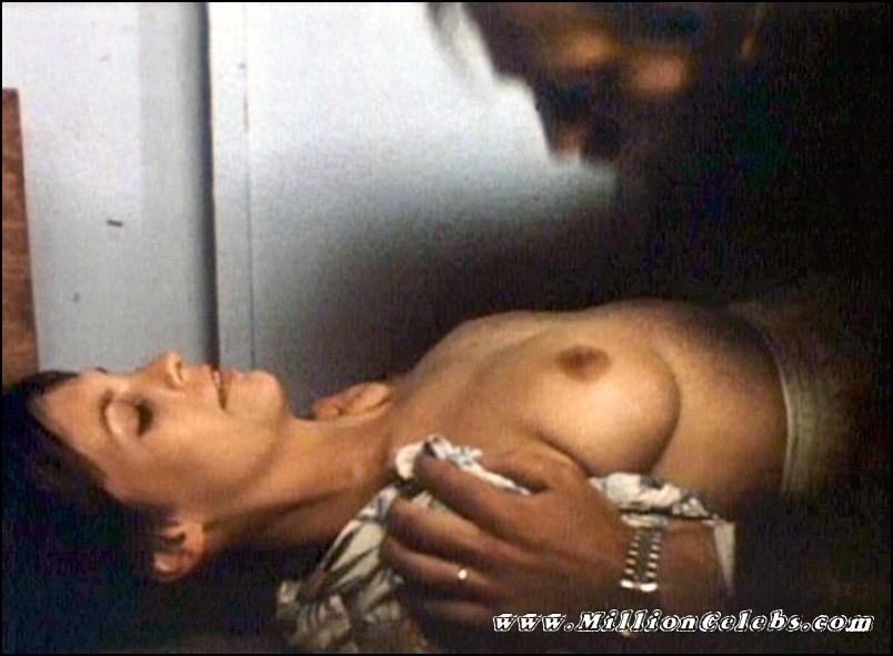 keylin-kertis-porno