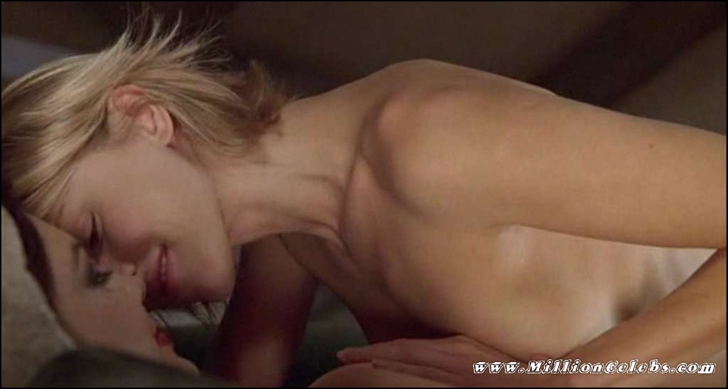 For that Vk naomi watts sex too seemed